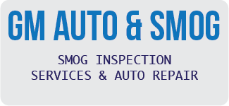 Santa Barbara Smog Check | GM Auto and Smog